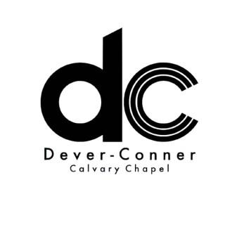 Dever-Conner Calvary Chapel