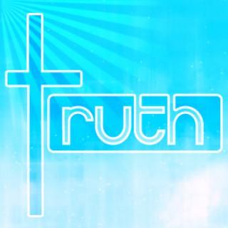 Devore Truth - main