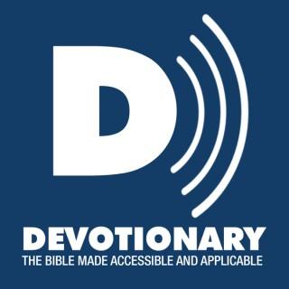 Devotionary