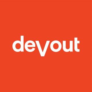 Devout Podcast