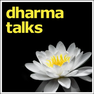 Dharma Talks - by Judith Ragir and Others