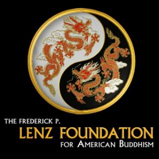 Dharma Talks by Rama ~ Dr. Frederick Lenz