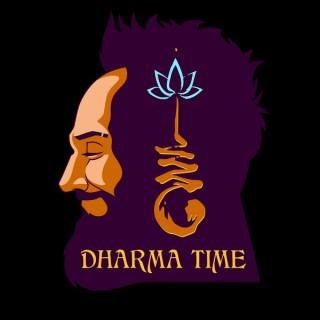 Dharma Time