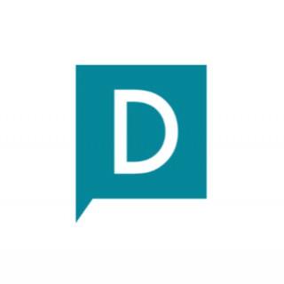 Dialogue Journal Podcast