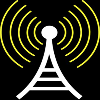 Radio Free Albion