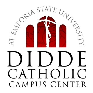 Didde Center Homily Podcasts
