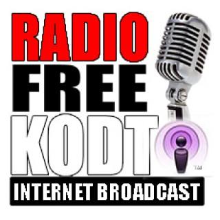 Radio Free KODT - www.kenzerco.com (m4a)