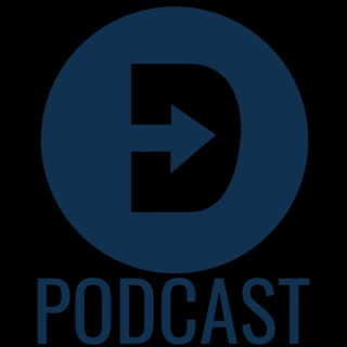 Disciple Church Sermons Podcast