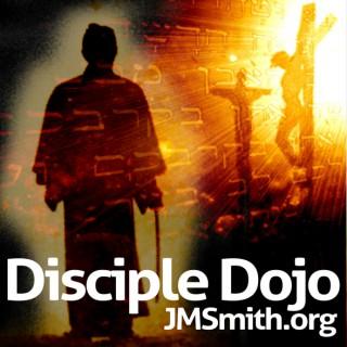 Disciple Dojo