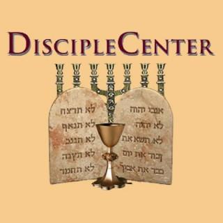 DiscipleCenter