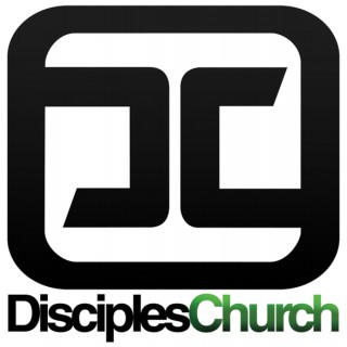 Disciples Church - Folsom