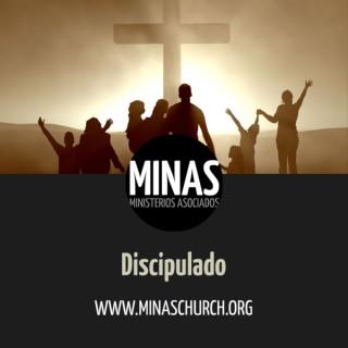 Discipulado Minas