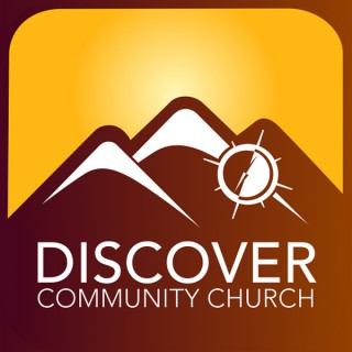Discover Community Church - Littleton CO