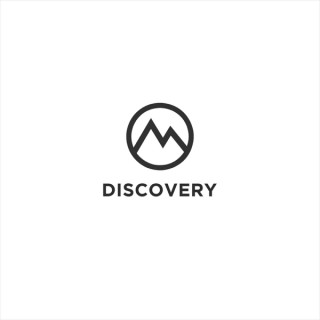 Discovery Church // Rohnert Park, CA