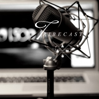 Discovery Church Prescott - Tribecast