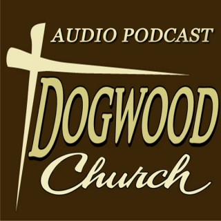 Dogwood Church Athens