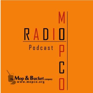 Radio Mopco
