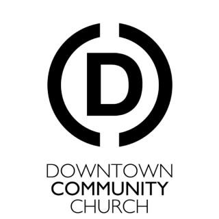 Downtown Community Church
