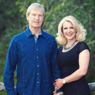 Dr Theo And Beverley Wolmarans Ministries
