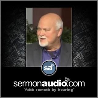 Dr. A. T. Stewart on SermonAudio