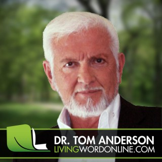 Dr. C Thomas Anderson