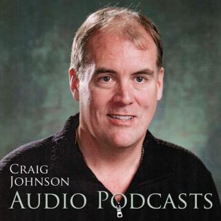 Dr. Craig Johnson   Bethel Christian Fellowship Podcast