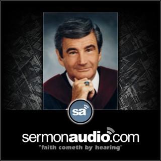 Dr. D. James Kennedy on SermonAudio