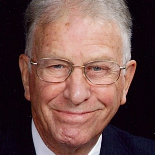 Dr. Frank M. Barker, Jr. - Bible Teaching Audio
