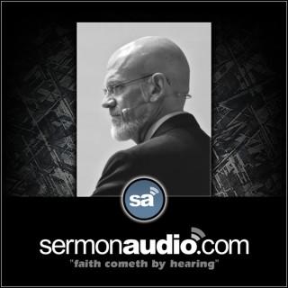Dr. James White on SermonAudio