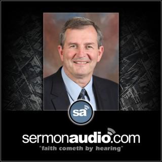 Dr. Joel Beeke on SermonAudio