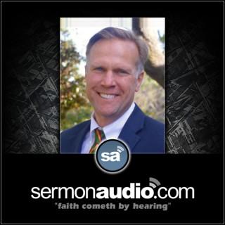 Dr. Jon D. Payne on SermonAudio