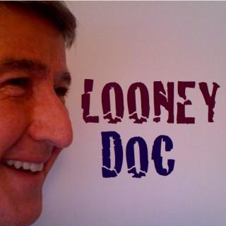 Dr. Paul Looney