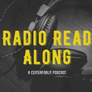Radio Read Along