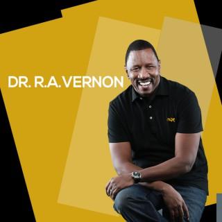 Dr. R.A. Vernon