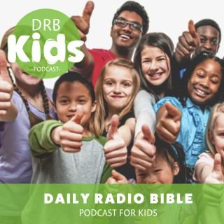 DRB Kids