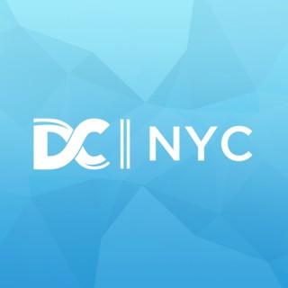 Dream Center || NYC