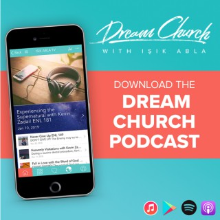 Dream Church