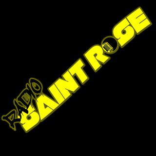 Radio Saint Rose