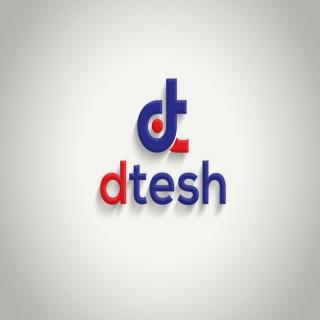 Dtesh Catholic Place