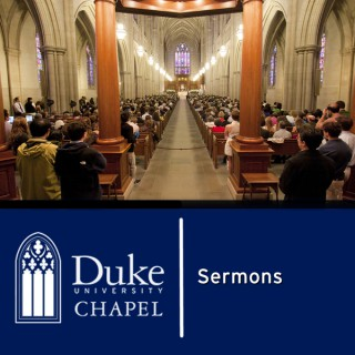 Duke Chapel - Sermons