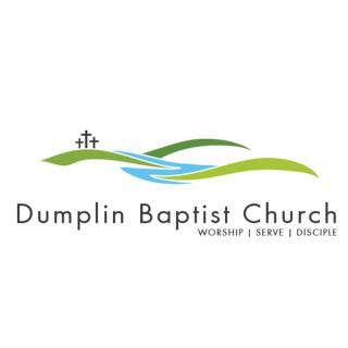 Dumplin Baptist Church