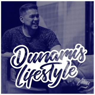 Dunamis Lifestyle