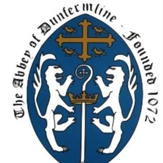 Dunfermline Abbey Podcast
