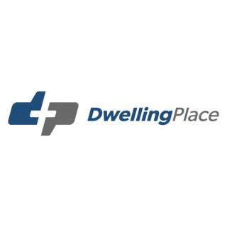 Dwelling Place Podcast