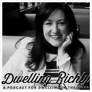 Dwelling Richly Bible Studies