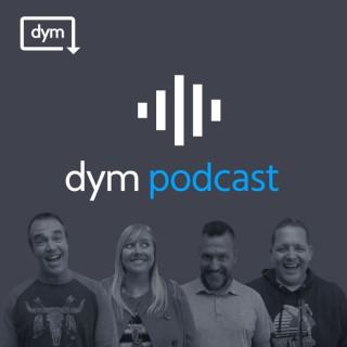 DYM Podcast Network
