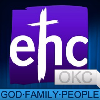 Eagle Heights Church Podcast - Archive