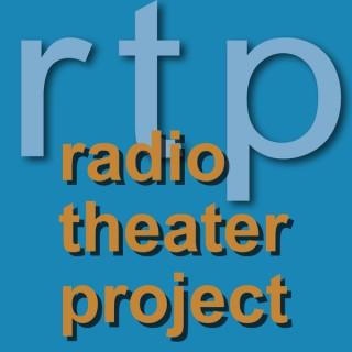 Radio Theater Project