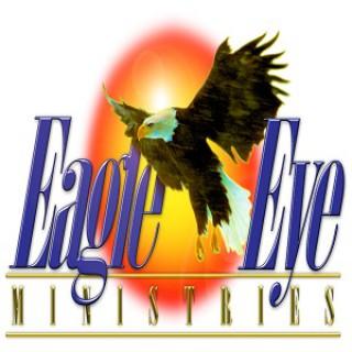 Eagle-Eye Podcast
