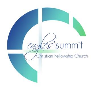 Eagles Summit Church